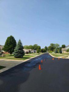 Ryans-asphalt-concrete-1
