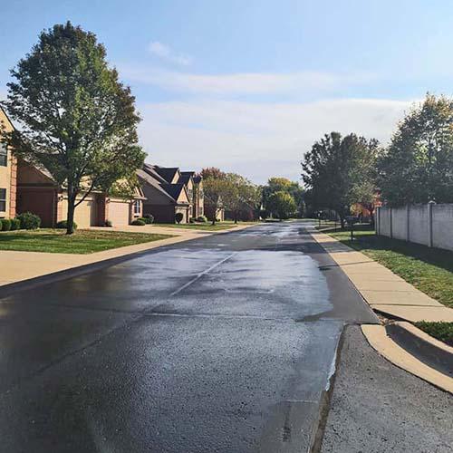 Ryans-asphalt-concrete-16
