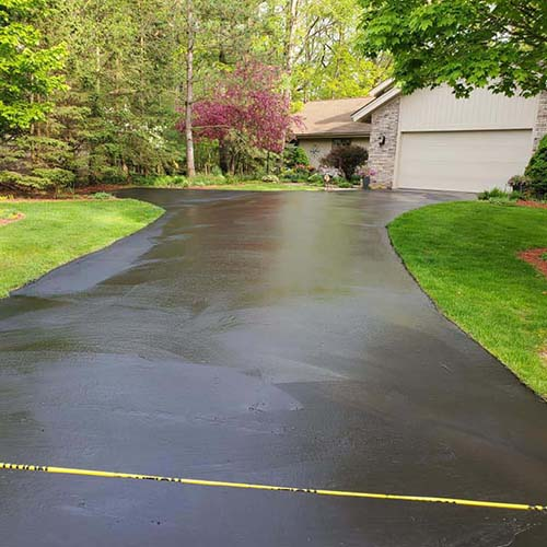Ryans-asphalt-concrete-23