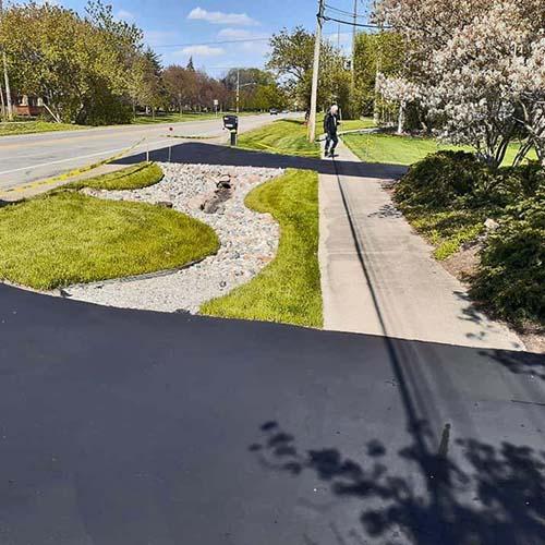 Ryans-asphalt-concrete-28