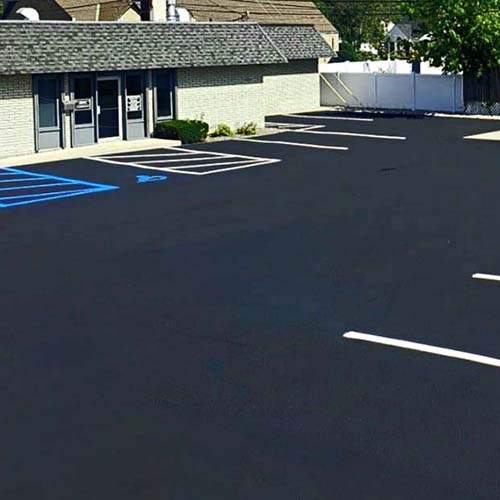 Ryans-asphalt-concrete-29