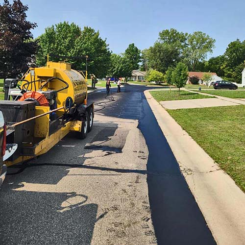 Ryans-asphalt-concrete-3