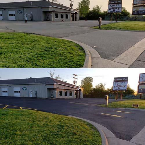Ryans-asphalt-concrete-33