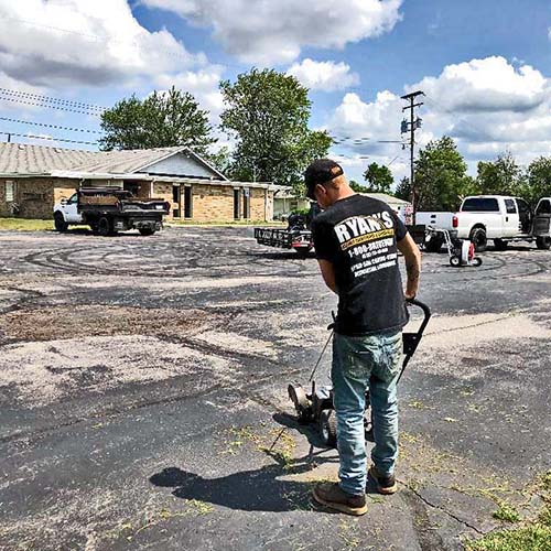 Ryans-asphalt-concrete-35