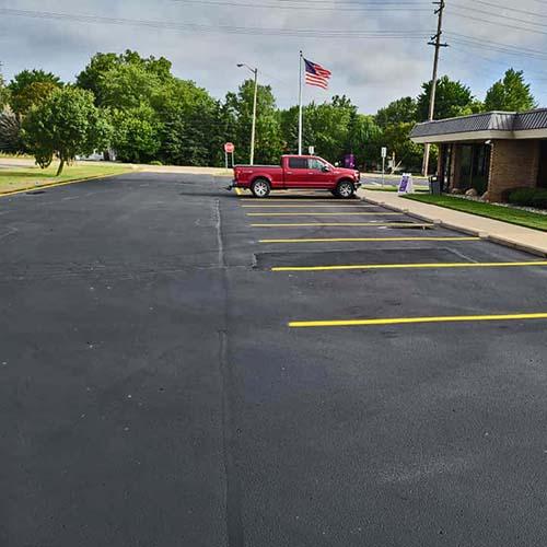 Ryans-asphalt-concrete-5